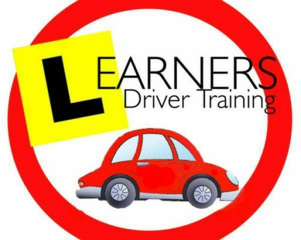 Learn Car driving in dwarka with our vikash motor school. contact us as soon as possible. - by Vikash Motor Driving, South West Delhi