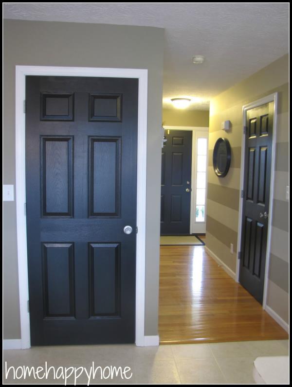 Fibre Door. - by Tulsi Fibre Glass Industries, Vadodara