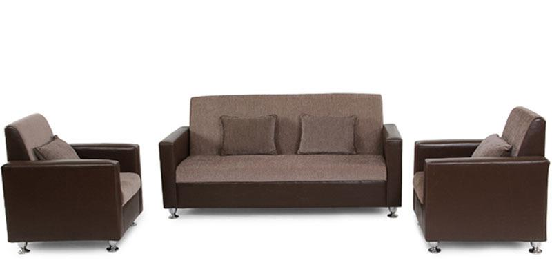 Come and enjoy for quality Sofa sets with discounted prices. - by Assam Sofa House, Guwahati