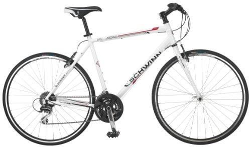 Best schwinn cycles in hyderabad at low prices - by CYCLOCROSS, Hyderabad