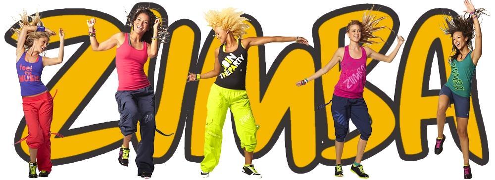 Best Zumba Classes in jubilee hills - by SATISH RAJ'S DANCE WORLD, Utsunomiya-shi