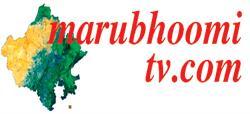 www.marubhoomitv.com - by ajmermedia, Ajmer
