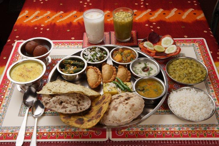 Bangalore Catering Services - by Svscaters, Bangalore