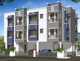 1/2 BHK House - by fastbech, Ahmedabad