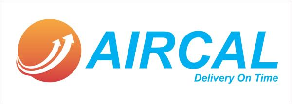 Welcome to Aircal Courier Services  AIRCAL Mission has been established on 2014 belonging to reputed Tanwar family of Jaipur (Rajasthan). Its Marwari family.  AIRCAL has been setup with the focus in mind to provide what every individual has - by Aircal Logistics Limited, new delhi