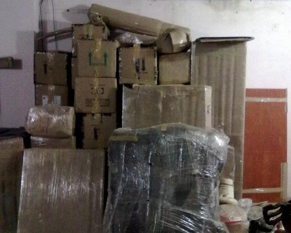 Packers and movers in Hyderabad  - by Writer Packers and Movers, Hyderabd