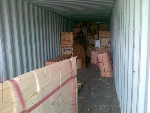 Packing & Moving Service At Writer Packers & Movers we have the experts for Household packing, what-ever it be either your baby's cradle or your slight crockery. We have a team of professionals who take care of all the delicate items you ca - by Writer Packers and Movers, Hyderabd