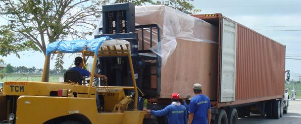 Insurance Services: Insurance is another indispensable issue in our service, as we have to transport your goods to the desired destination, the safety of the goods is also our responsibility. The insurance documentation is also our responsi - by Writer Packers and Movers, Hyderabd