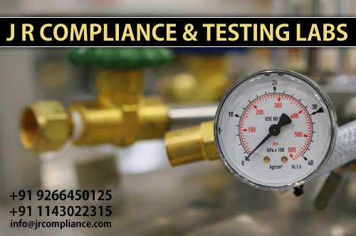 JR has nearly 15 years of experience supporting foreign manufacturers' equipment in China. We can help you navigate the complex technical and administrative requirements of SRRC certification. Our team on the ground provides engineering test support and end-to-end coordination with certification center and test laboratory officials from preparation through to certification. http://jrcompliance.com/index.html  testing labs in jammu and kashmir,  testing labs in odisha goa,  testing labs in odisha punjab,  testing labs in odisha tamil nadu,  testing labs in odisha west bengal,  product testing in manipur,  product testing in odisha,  product testing in jammu kashmir,  product testing in sikkim,  product testing in tamilnadu,  product testing in himachal pradesh,  product testing in kathmandu,  product testing companies in bihar,  product testing companies in uttarakhand,  product testing companies in jammu kashmir,  product testing companies in kerala,  product testing companies in noida,