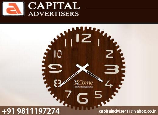 We offer a variety of gifts. which make the perfect unique gift for a special occasion, We are always updating our products so please bookmark this page and check back often. so now you can enjoy amazing accuracy with our selection. http:// - by CAPITAL ADVERTISERS, Central Delhi