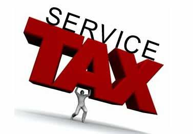 Due date for Service Tax Payment for Period Oct 2015 to Dec 2015 is 05/01/2016 - by Chetan Deepak Shah, Pune