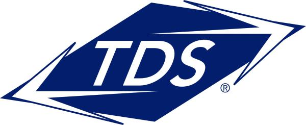 Due date for payment of TDS is 07/01/2016 for the Month of December 2015  Due Date for Filing TDS Returns for the period Oct 2015 to Dec 2015 is 15/01/2016 - by Chetan Deepak Shah, Pune