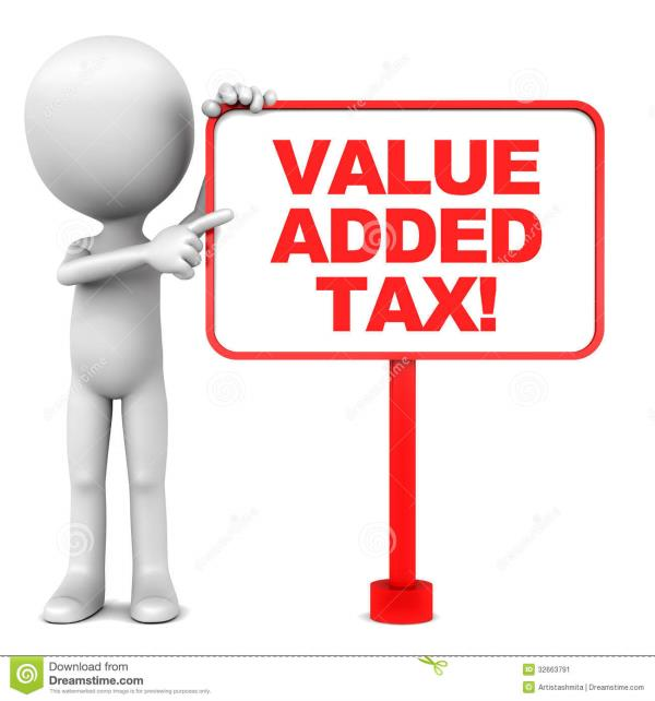 Due date for filing the vat Audit report for FY 2014-2015 is 15/01/2016 - by Chetan Deepak Shah, Pune