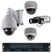 AMC: Annual Maintenance  Contract  We provide AMCs for below security systems: CCTV, FAS, ACS, VDP, Boom Barrier, Automation System,   We have best in market engineers to provide best services in above domain. Please feel free to contact us - by Falcon Infosystem, Pune
