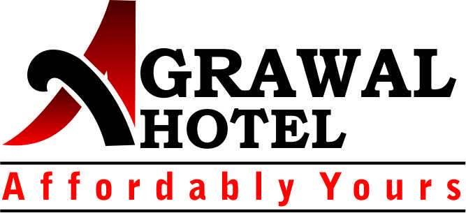 yes we are truly, affordably yours - by Hotel Agrawal, Bhopal