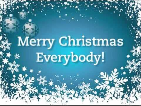 Merry Christmas! - by Naturals Lounge  Salon Spa Makeup Studio, Bangalore