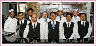Team of profesinals - by DREAM WEDDING, Mohali