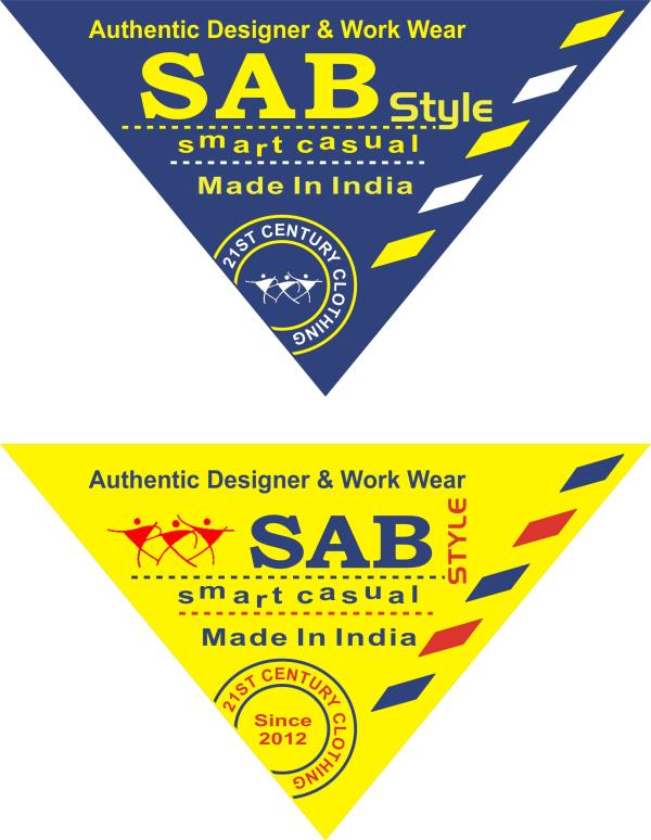 CLOTHING LABELS - by Shree Nath Jee Labels, New Delhi