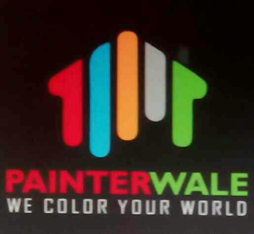Best painting services in Bangalore 8884-8884-63 painterwale.com  - by Painterwale, Bengaluru