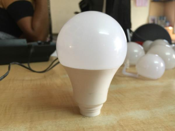 Manufacturers of led lights in rajkot - by Eagle Polymers, Rajkot