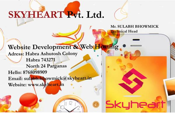 jashajshqwjdqw - by website solution, kolkata