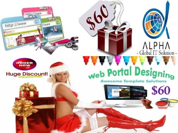 Festival Greetings!!! We  are leading IT outsourcing company based in New Delhi , India. we have  introduced special offers for Professionals who wants to have a name in Industry. We are offering Online Premium  website at a very Special Pr - by Kshitiz Media Consultancy, New Delhi