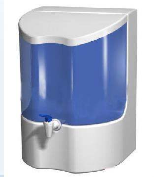 Best Water Purifiers in Pondicherry.  Powercare Systems in one of the Leading Domestic Water Purifier Systems in Pondicherry. As well we have more then 10 years Experience in RO Services.    - by Powercare systems, Thiruvandarkoil