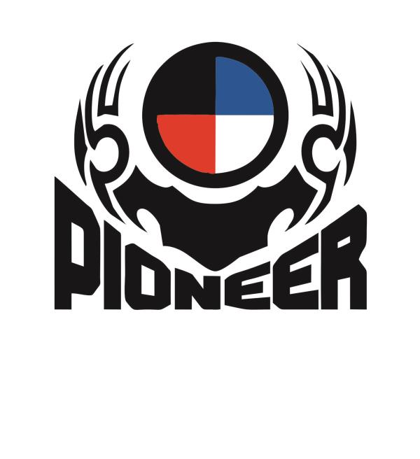 Best Security Services - by Pioneer Security Solutions Pvt Ltd, Ahmedabad