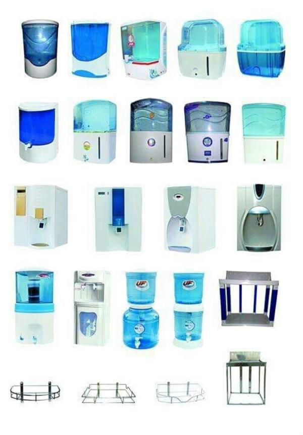 POWERCARE SYSTEMS  5 TRENDY OFFERS (new year and pongal) 1. Exchange your old ro purifier with 30%buy back& user friendly EMI. 2. Special discount for organic ro purifier  3. AMC  offers for 15 days  flat 25% discount   4. 2year free  maint - by Powercare systems, Thiruvandarkoil