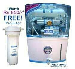 Powercare system research results in drinking water  1. Pure ro water  2. Antioxident  and alkaline ro water  1. Benefits and gain in ro water is NOTHING :) nothing  we can ensure that you are drinking the pure water that is only (Di hydrog - by Powercare systems, Thiruvandarkoil
