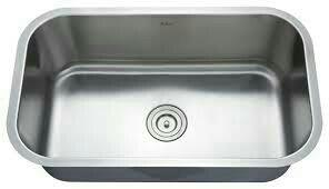 Rahi Industries is leading manufacturer and supplier of premium quality SS Kitchen Sink in Rajkot - by Rahi Industries, Rajkot