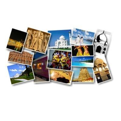 best tour and travel agent in indore - by Sonalika Tours & Travels, Indore