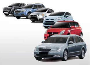 online car booking in indore - by Sonalika Tours & Travels, Indore