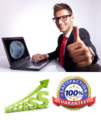 First Time in India, Get free Tips really free Tips no if, but only Profit. One Trial can change your life with lots of Profit. forget your past start new Inning with us. - by onlinefreetips, Ahmedabad