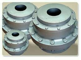 we are manufacturer of all type of graded casting in Rajkot. - by Hindustan Alloy cast, Rajkot
