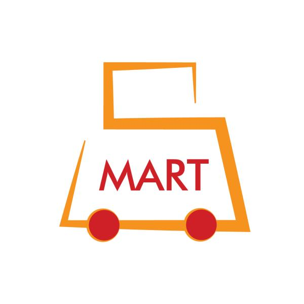 lowest price of grocery electronic education vegetable health care - by s-mart, mumbai