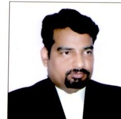 Judicial Service in Mukherjee Nagar THE COMPETITORS ARE MOSTLY FROM THE REMOTE AREAS THAT IS WHY  THEY ARE NOT ABLE TO COME TO METRO CITIES. - by Law Academy in Delhi   9540293112, New Delhi