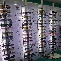 We Deals in Eye care products  Best Goggles  Spectacles  Spectacles Frames  optical store  in Bikaner - by Neel Kanth Optical Bikaner, Bikaner