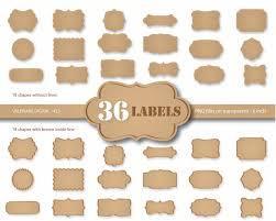 Satin Printed Labels manufacturer in Delhi. Clothing Labels Manufacturer in Delhi Label Manufacturer in Anand Parbat. Clothing Label Manufacturer in Anand Parbat. - by Shree Nath Jee Labels, New Delhi