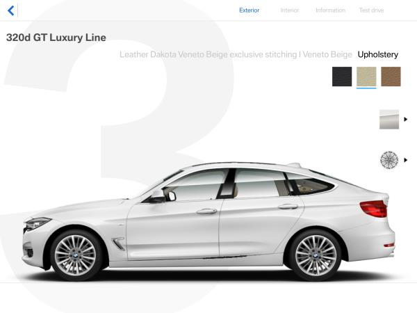 Get Best Discount on Premium Cars  - by Dreams Automobile, Thane