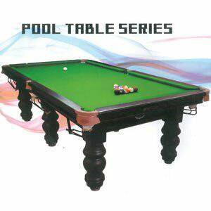 pool table, billiard table and snooker table manufacturers in  Pool Tables in Haryana , Chandigarh , Faridabad, Kurukshetra, Jind, Bhiwani, Jhajjar, Mewat, Nuh, Sonipat, Karnal, PanipatGurgaon, Rohtak, Hisar, Daruheraand Ambala. Repair, sel - by Panchal Billiards, Faridabad