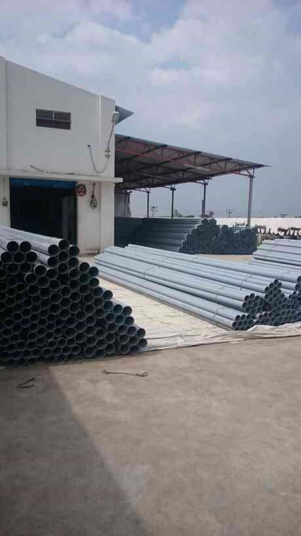 we are the best pvc pipe manufacturers in salem...  - by Winner PVC, Salem