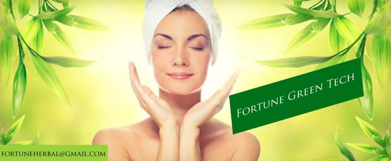 Fortune Green Tec is provide, Herbal Slimming Products, HERB is an all-natural weight loss medicine (herbal capsule). It contains a proprietary mix of herbal ingredients that work to increase metabolism, burn fat, and safely suppress appeti - by Fortune Green Tech, Central Delhi