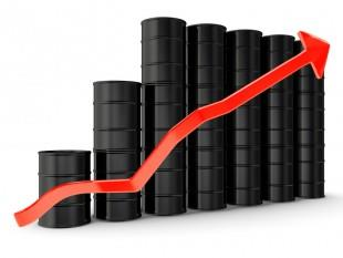 Crude Oil in Buying Zone, Can buy on with Stop Loss of 2424 for Upper Target of 2525, 2565, 2595 in Short Term - by onlinefreetips, Ahmedabad