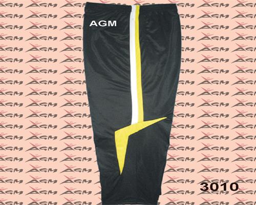 Sports Pant - by AGM SPORTSWEARS, Chennai
