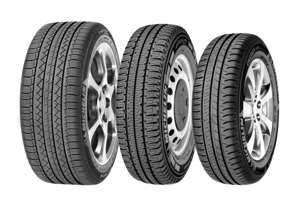 Buy Car Tyres with Doorstep Fitment and Alignment without paying any extra cost. Get your Car Tyres at your Doorsteps.  We deliver our services in Delhi, Noida and Gurgaon. - by A.R.Innovations, New Delhi