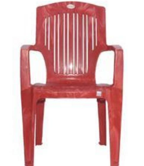 Garden Chairs Available. #PVC #Plastic #ChairManufacturers #Quality #Strength #PremiumChairs @RajaPlastics - by Plastics Industries, Visakhapatnam
