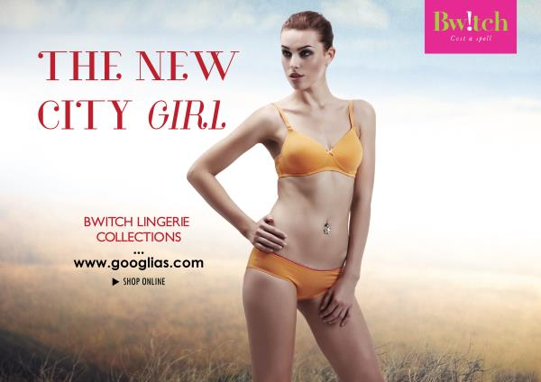 Bwitch Women's Second Skin Padded Wired Bras ... Shop Online http://www.googlias.com/c…/bwitch-overall-product-collection #Online #Sale FREE SHIPPING* CASH ON DELIVERY* ALL OVER INDIA* - by New Varietty Choice - Www.Googlias.Com, Chennai
