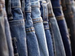 new jeans arival..... - by Man O Man, Bharuch