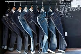 new arivals jeans - by Man O Man, Bharuch